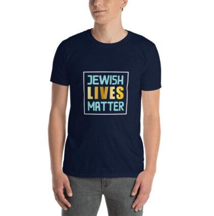 jewish-lives-matter